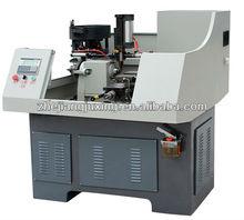 CZ30A Automatic machine