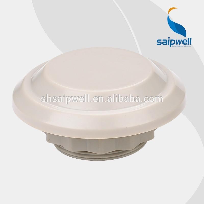 Saip Popular Pressure Compensation Device DA084
