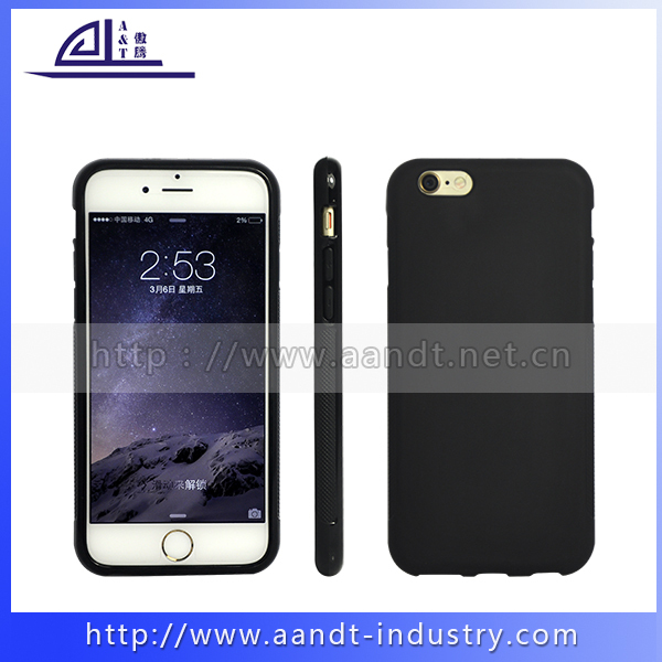 High Quality TPU Case For iPhone 6 Case,For iphone 6 plus Case