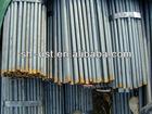 905M39 34CrAlMo5 1.8507 EN41B Hot Rolled Heat Treated Alloy Steel Round Bar