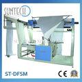 St- dfsm tubular chino bolsa máquina de coser industrial, automático de la máquina textil