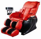 Massage chair / Mind-Relaxing Massage Chair.