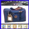 2014 xiamen manufacturer strong luxury pet carrier,pet bag/trolley pet carrier/pet travel bag