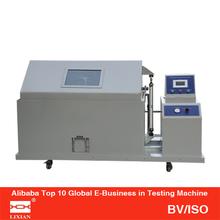 Mini Salt Spray Test Machine/Mini Salt Corrosion Test Equipment/Mini Salt Fog Test Instrument