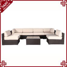 SD modern design comfortable elegant bedroom furniture sets