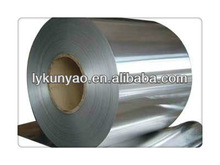1060 aluminum sheet with round edges interleaved paper