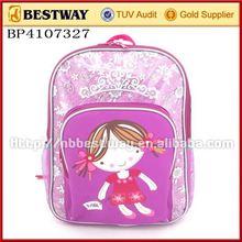 Spanish classic bag handbag elegance lady shoulder bag shining female briefcase bag satchel