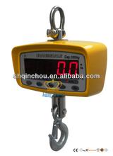 calculation scale(capacity:50kg,60kg,100kg,150kg,300kg,500kg,1000kg)