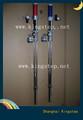 Sıvı transfer pompası, pistonlu pompa, pu pompa
