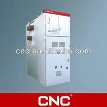 Switchgear mv/lv transformer substations China Top 500 company