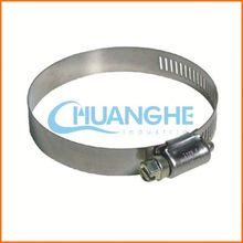China atacado fio prendedores de corda clips mangueira de combustível