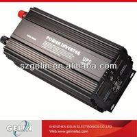 high quality car audio power converter