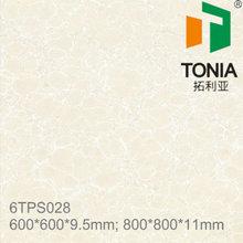 Foshan TONIA floor tiles design pictures, floor tile home depot