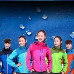100% nylon outdoor sport fabric,outdoor jacket fabric,outdoor spants fabric