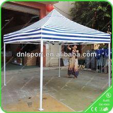 Steel pop up tent,folding gazebo,waterproof outdoor folding pet dog tent
