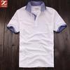 New Arrival Plain Dri Fit Polo Shirts Wholesale China
