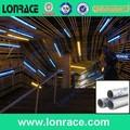 mergulho quente galvanizado tubos rígidos grc eletroduto com certificação ul