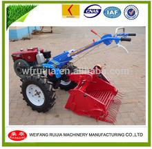 Made In China Power Tools Potato Cultivator 1 Row Potato Planter/Garlic Harvesting/Sweet Potato Harvester!!!!!!!