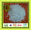 high quality Agricultural grade urea 46