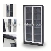 Supply United States metal pedestal cabinet/luxury office furniture