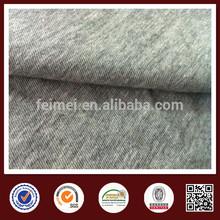China knit fabric manufacturer cotton single jersey fabric