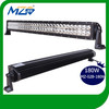 180W IP67 CE certification for off-road vehicle led light bar