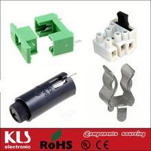fuse handle UL CE ROHS 844