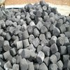 high carbon low ash competitive price foundry formed coke formed coal