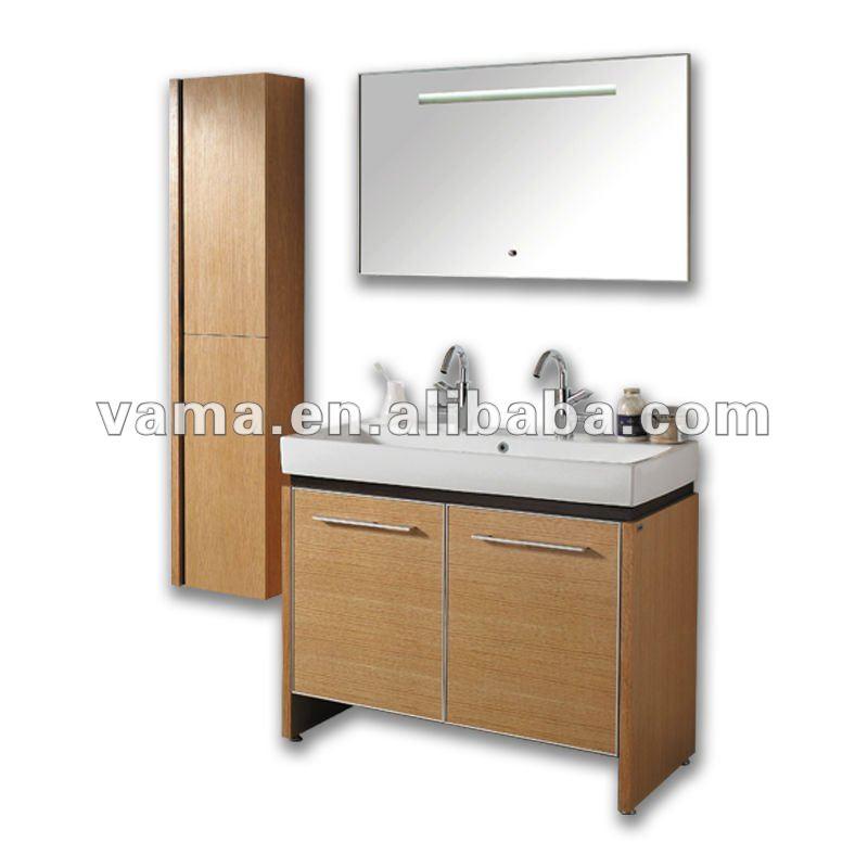 Oak Floor Standing Bathroom Cabinets : Electric standing mixer wiring diagram free