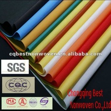PP Spunbonded Non woven Fabric For Plant Cover