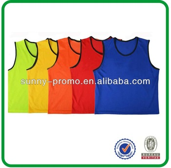 Breathe Free Traning Vest For Sport