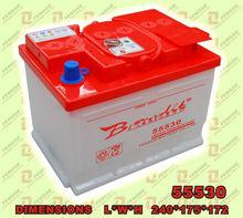 55530 Car Battery