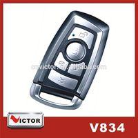 Car alarm Remote transmitters