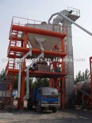LBJ1000 Asphalt Plant,Asphalt Mixing Plant