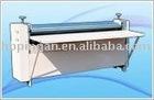 Carton packaging machinery BJ Series Of Gum Mounting Machine
