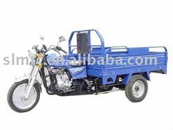 SHINERAY New Three Wheel Motorcycle
