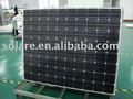 hochwertige mono 290wp 40v besten preis pro watt solarmodule