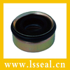 /product-gs/lip-seal-for-car-air-conditioning-compressor-430588354.html
