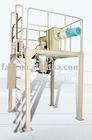 CD50-M powder packing machine