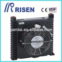 Industrial Hydraulic Air Cooler