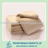 high-class towel karachi export