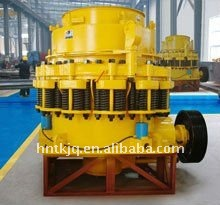 reliable long lasting cone crusher