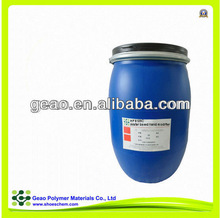 Geao blue drum packing for leather and shoe use of water repellent