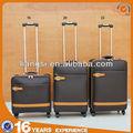 Sac à bagages, voyage bagages, set de bagages