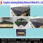 ASTM D-226 asphalt roofing felt paper for palm leaves roof