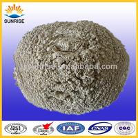 Refractory insulation bricks cement refractory cement