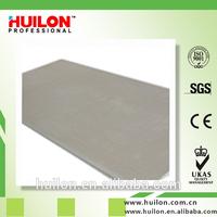 100%non-asbestos calcium silicate board price