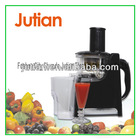 New Item Slow Juicer as seen on TV JT-2010 Green colour (patent product)