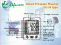 وافق ce الرسغ ضغط الدم نوع كيال
