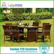 2014 indoor outdoor chairs classic